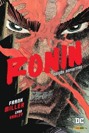 Ronin – Edição Definitiva