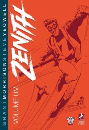 Zenith Vol 1